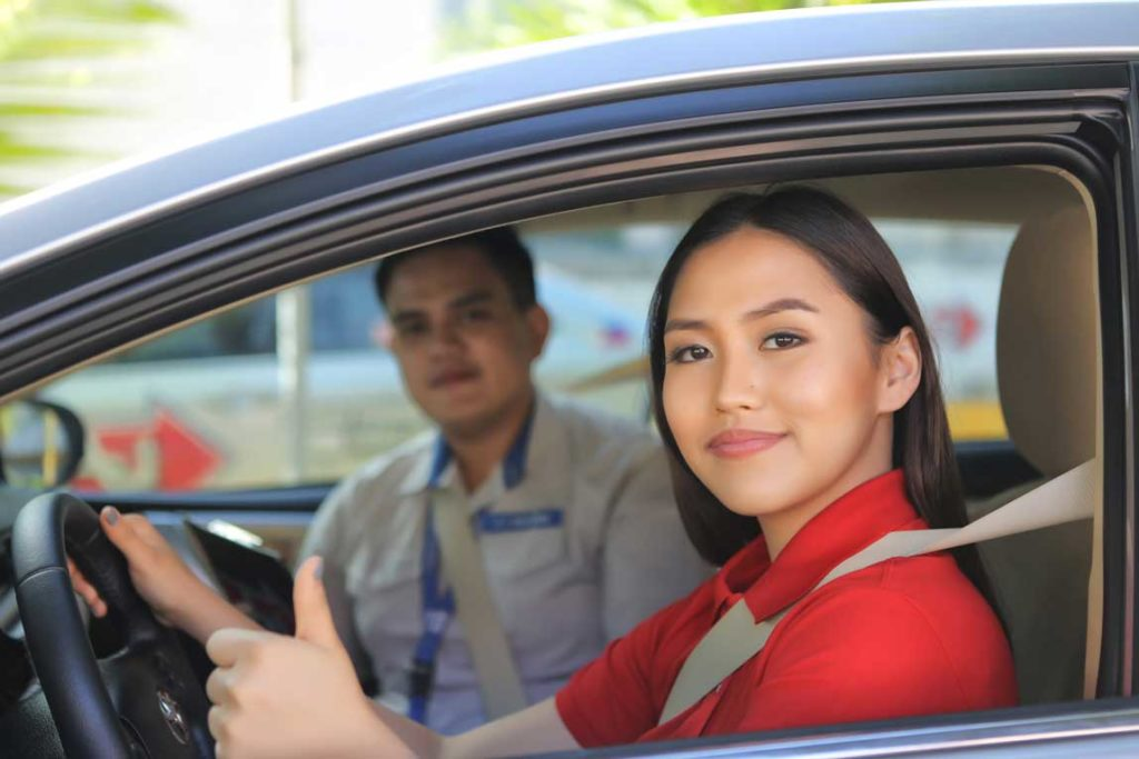Teen Driving Course >> 7 Tips For Teen Driver Safety Teen Naturo Path
